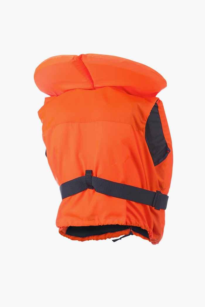 Besto Econ 100 N (4) 30-40 kg gilet de sauvetage enfants 2