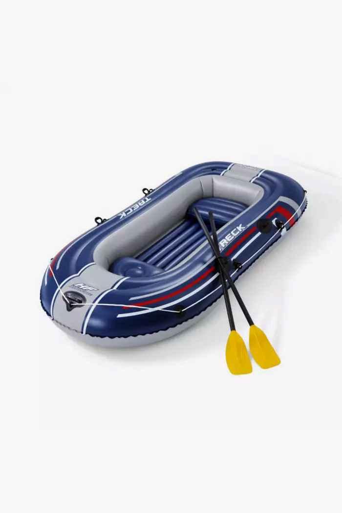 Bestway Hydro Force Treck X2 bateau 1