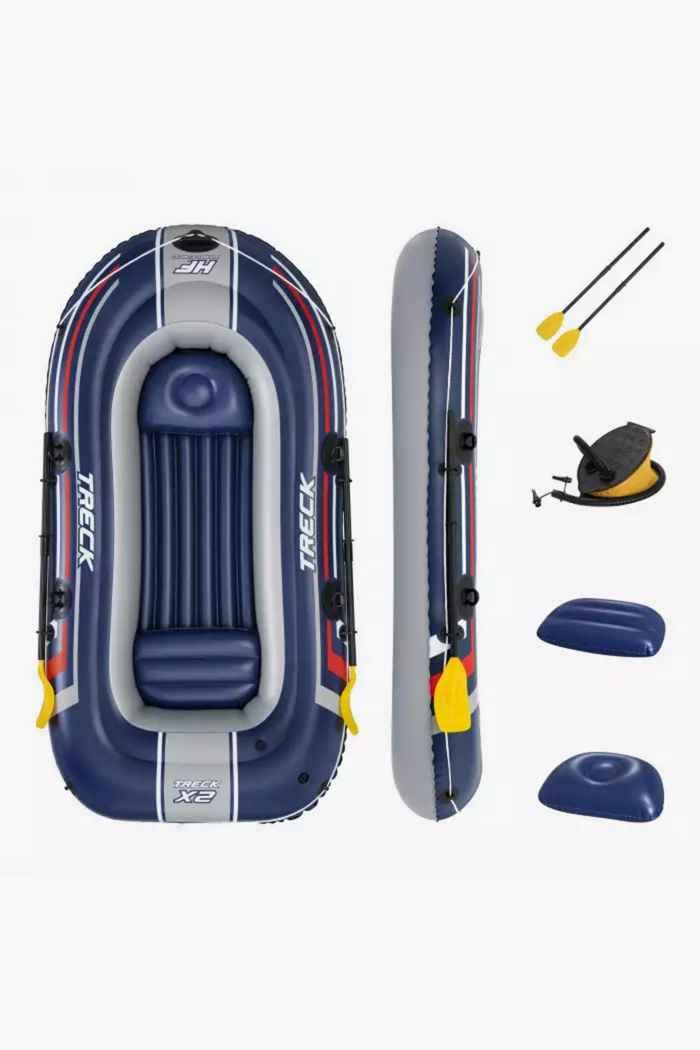 Bestway Hydro Force Treck X2 bateau 2