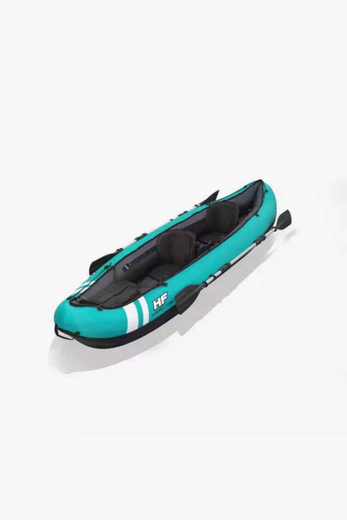 Bestway Hydro Force Ventura X2 kayak 1