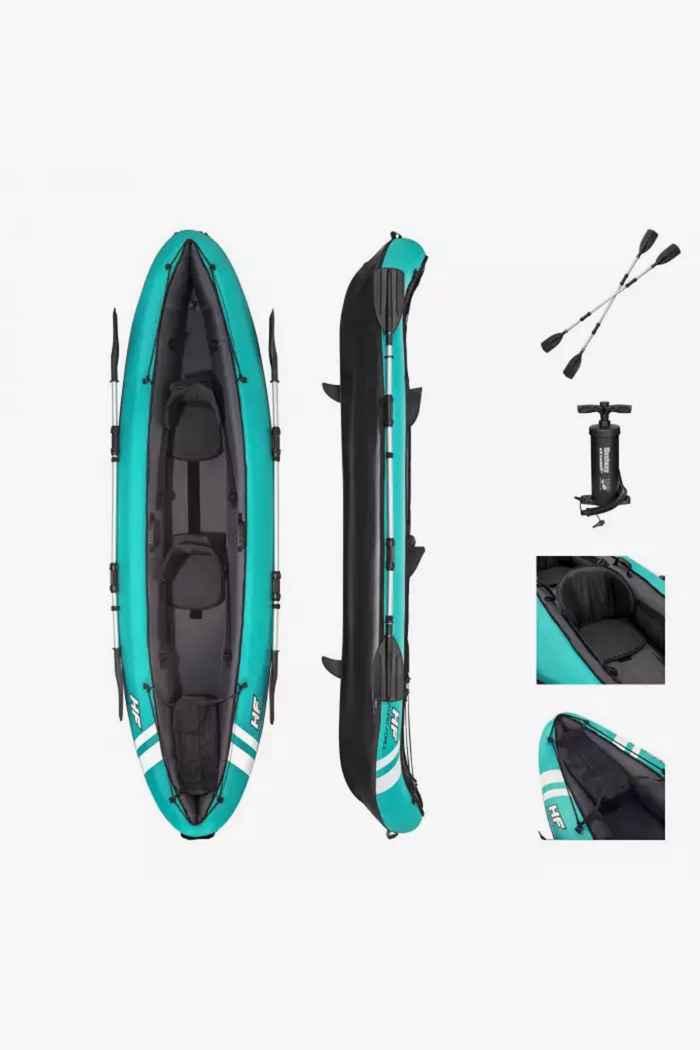 Bestway Hydro Force Ventura X2 kayak 2