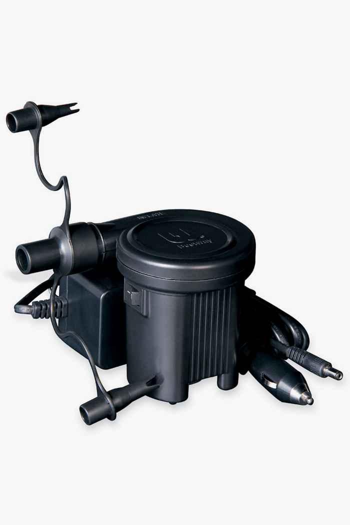 Bestway pompe électrique 1