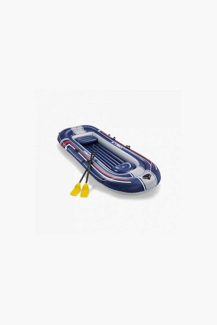 Bestway Raft Trek X3 bateau 1