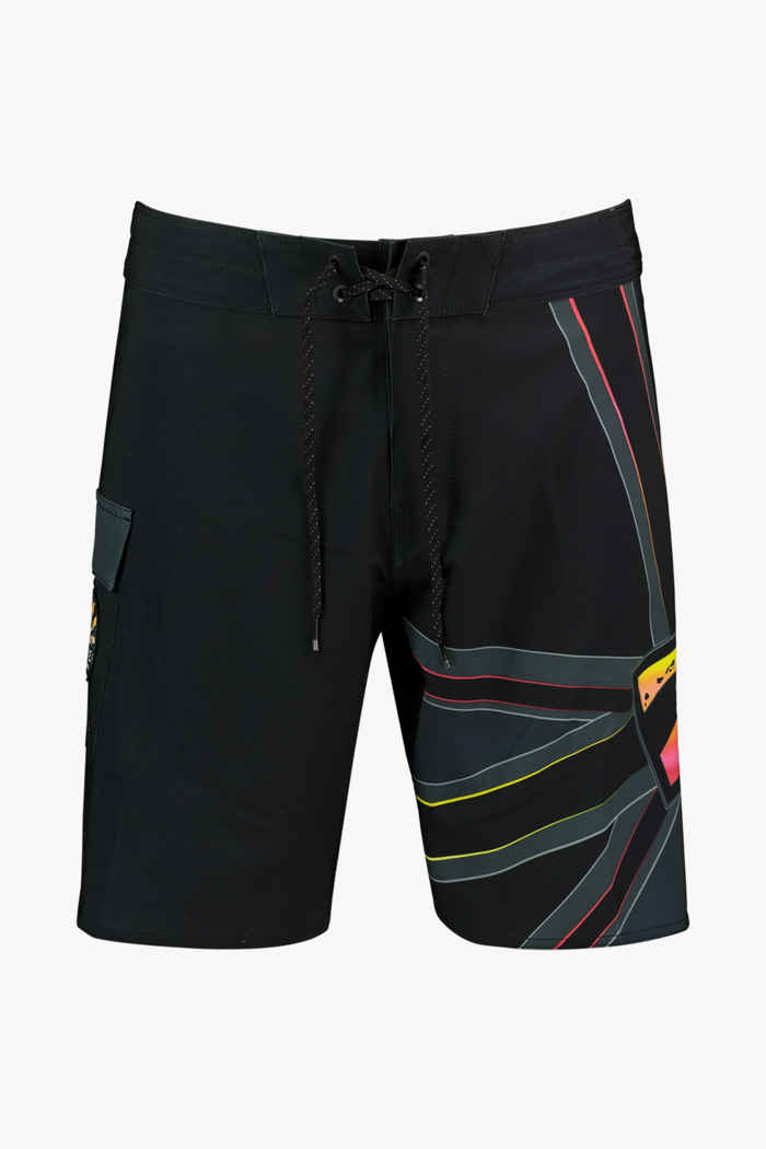 Billabong Showgun AI Pro 18.5 maillot de bain hommes 1