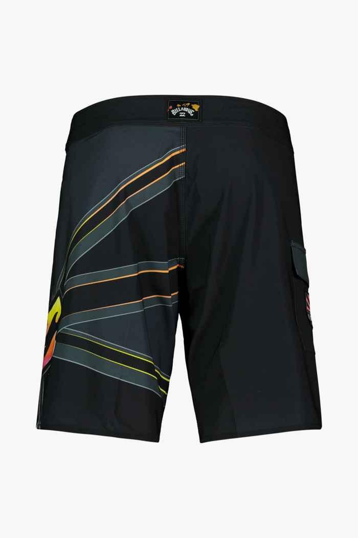 Billabong Showgun AI Pro 18.5 maillot de bain hommes 2