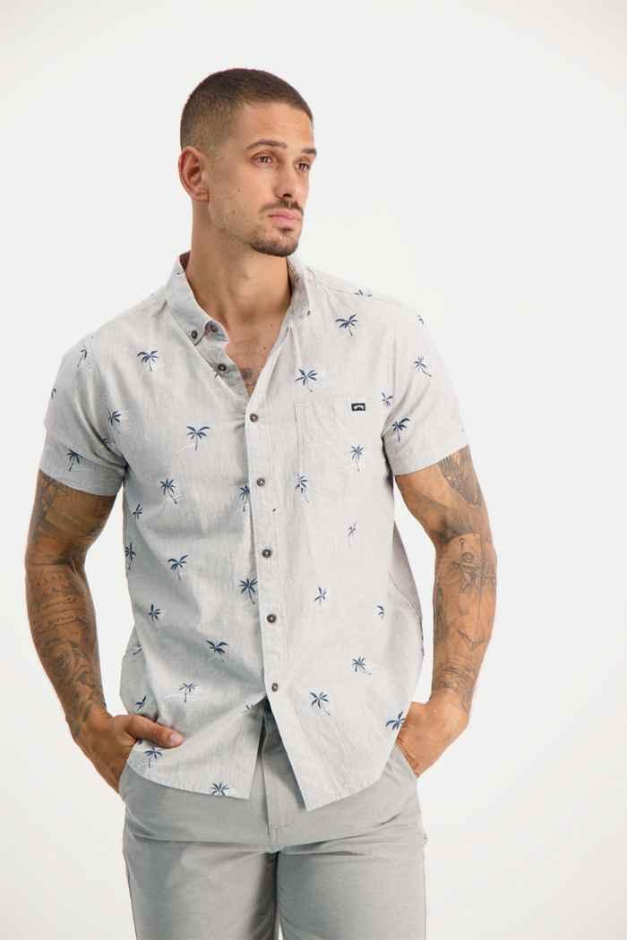 Billabong Sundays Mini chemise hommes 1