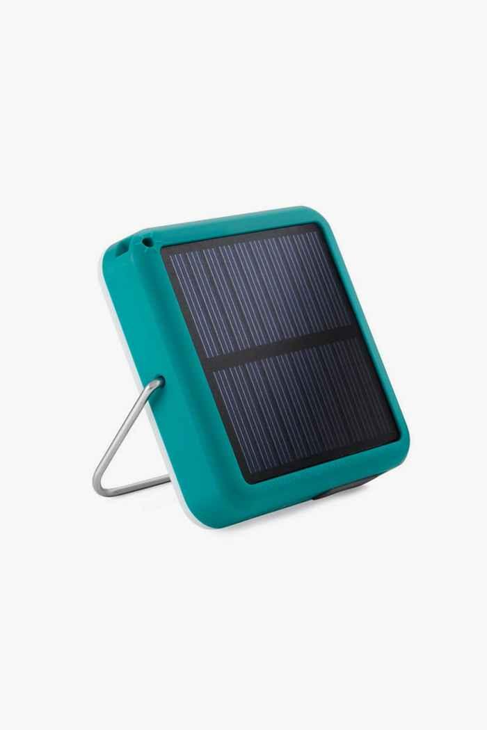 Biolite SunLight 100 lampe solaire 2