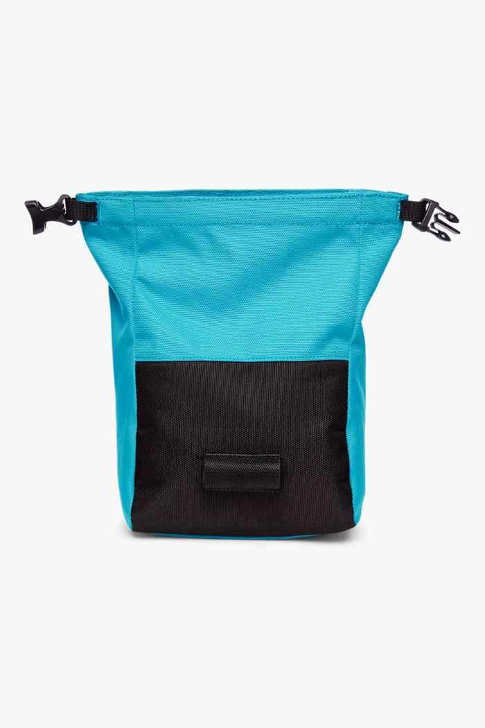 Black Diamond Mondito chalkbag Couleur Bleu 2