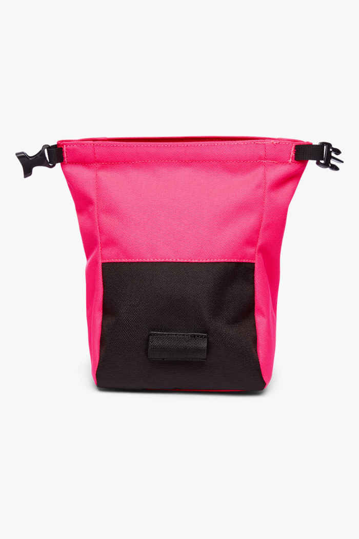 Black Diamond Mondito chalkbag Couleur Rose vif 2