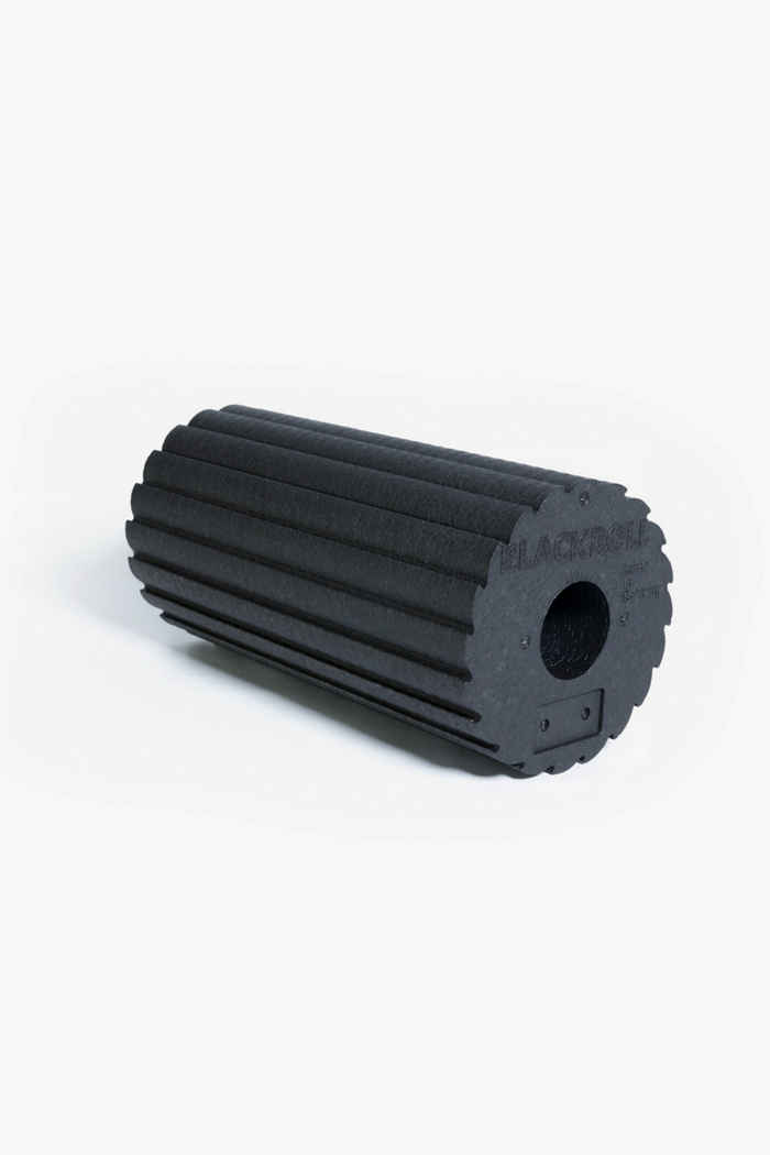 Blackroll Flow 30 cm rouleau pour fascias 1