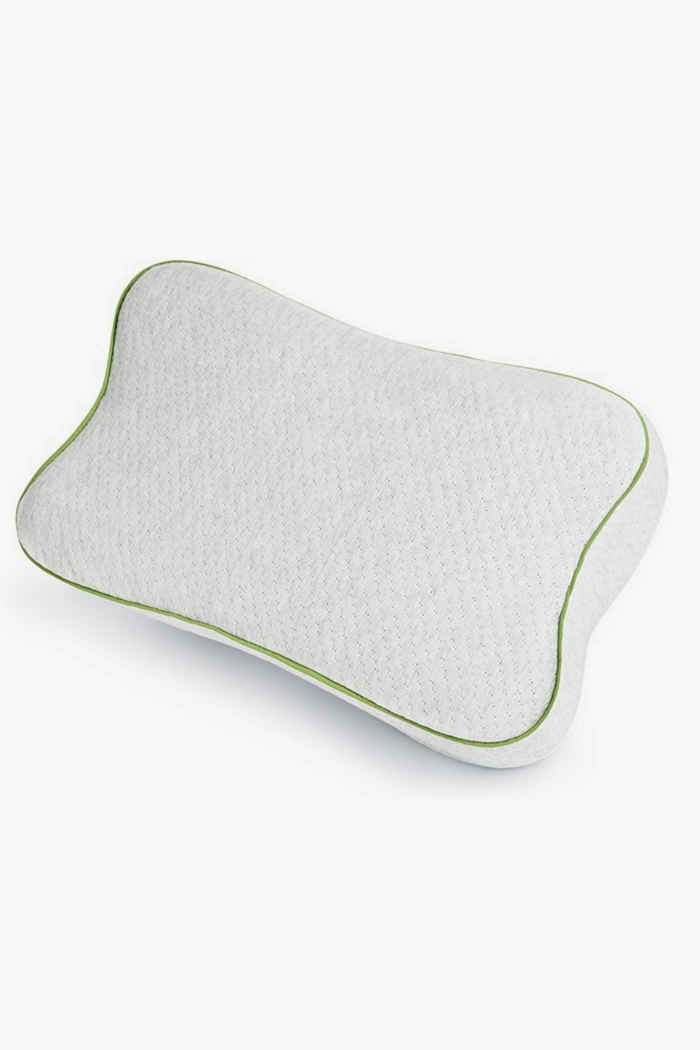Blackroll Recovery coussin 1
