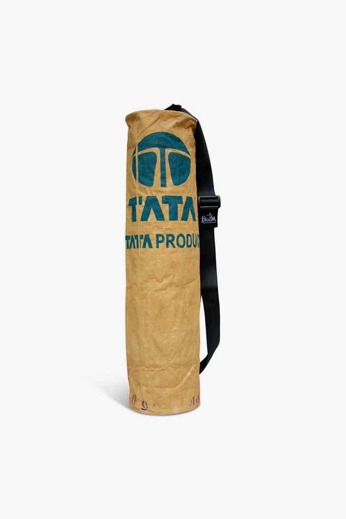 BlooM Ragbag Yoga bag 1