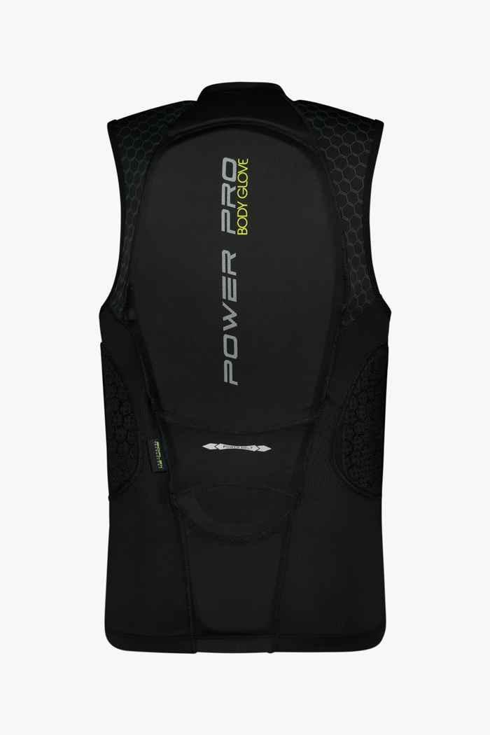 Bodyglove Power Pro paraschiena uomo 2