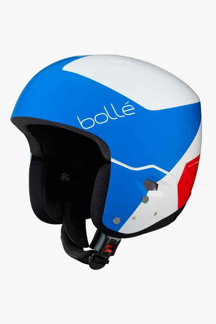 Bollé Medalist casco da sci 1