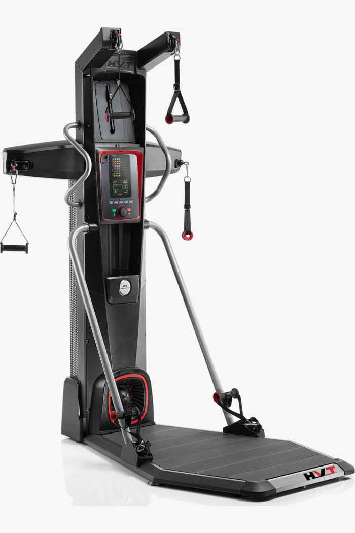 Bowflex HVT station de musculation 1