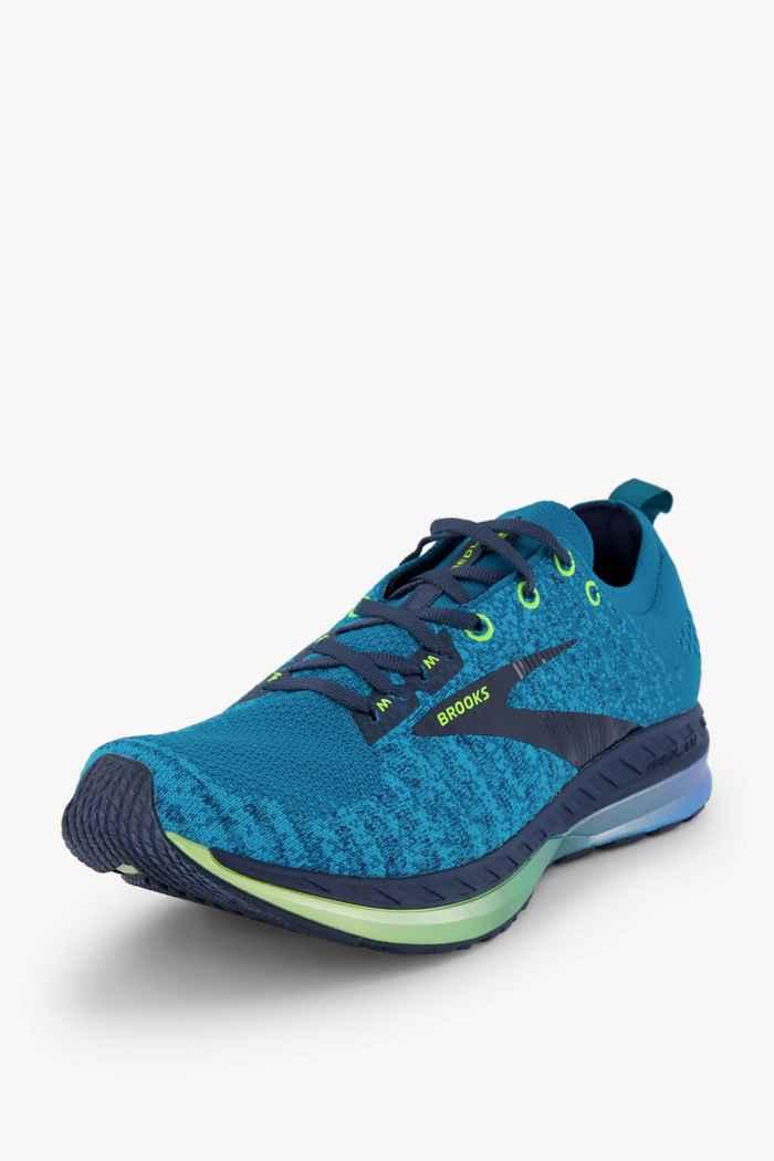 Brooks Bedlam 2 scarpe da corsa uomo 1