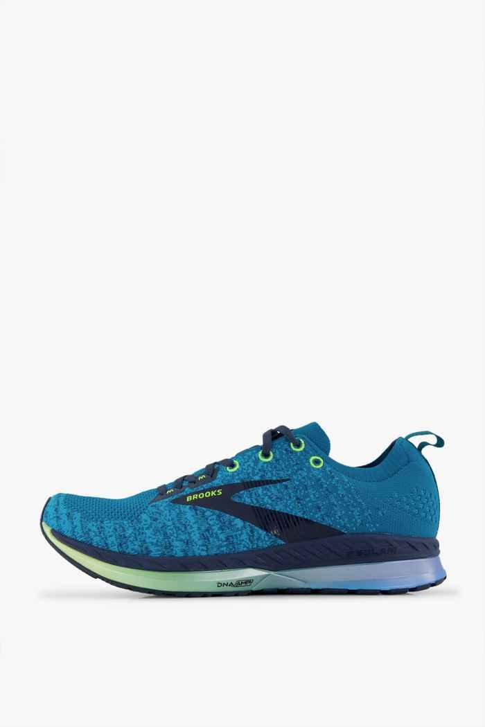 Brooks Bedlam 2 scarpe da corsa uomo 2