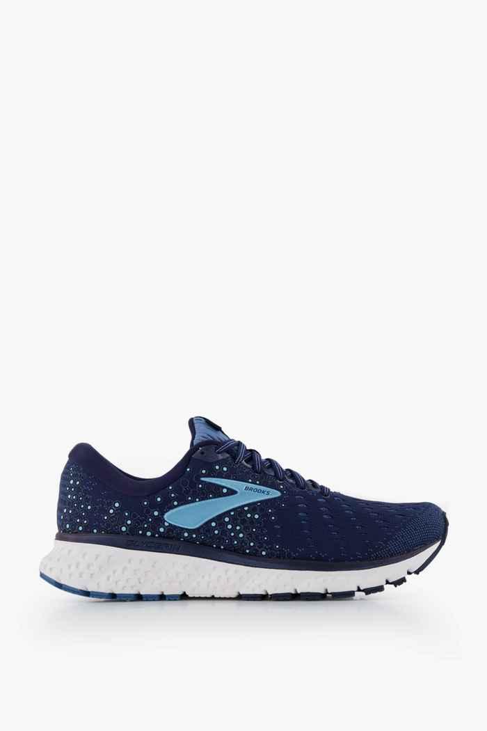 Brooks Glycerin 17 scarpe da corsa femmes 2