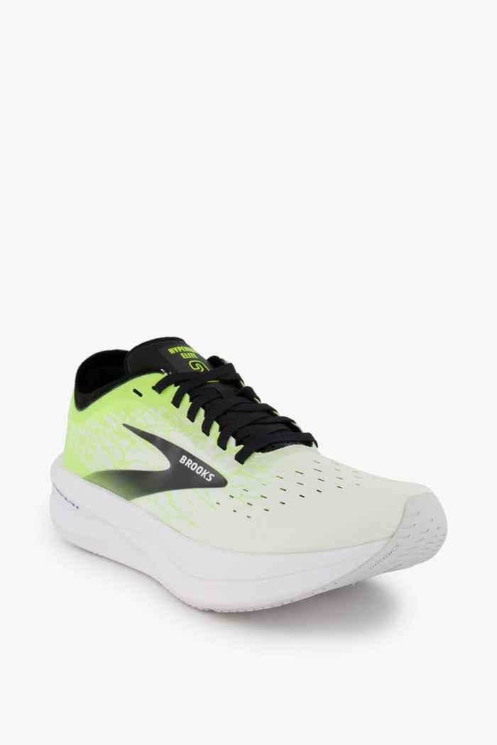 Brooks Hyperion Elite 2 chaussures de course hommes 1
