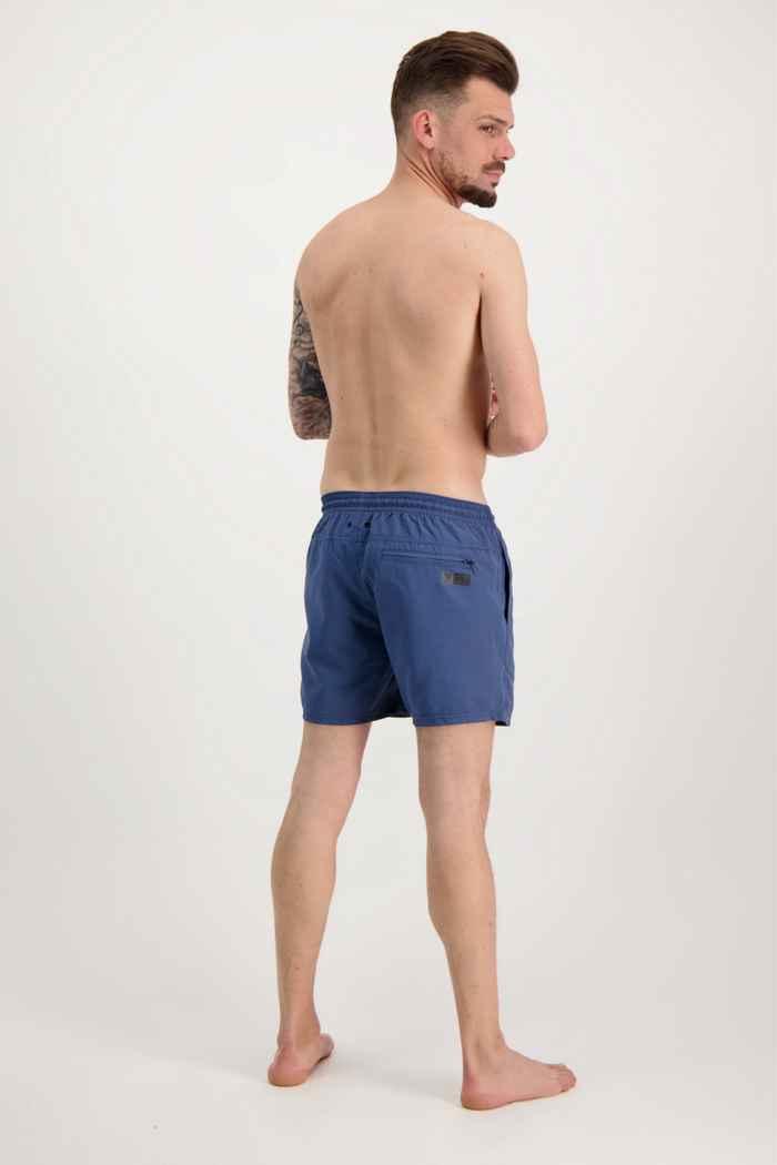 Brunotti CrunECO-N maillot de bain hommes Couleur Bleu 2
