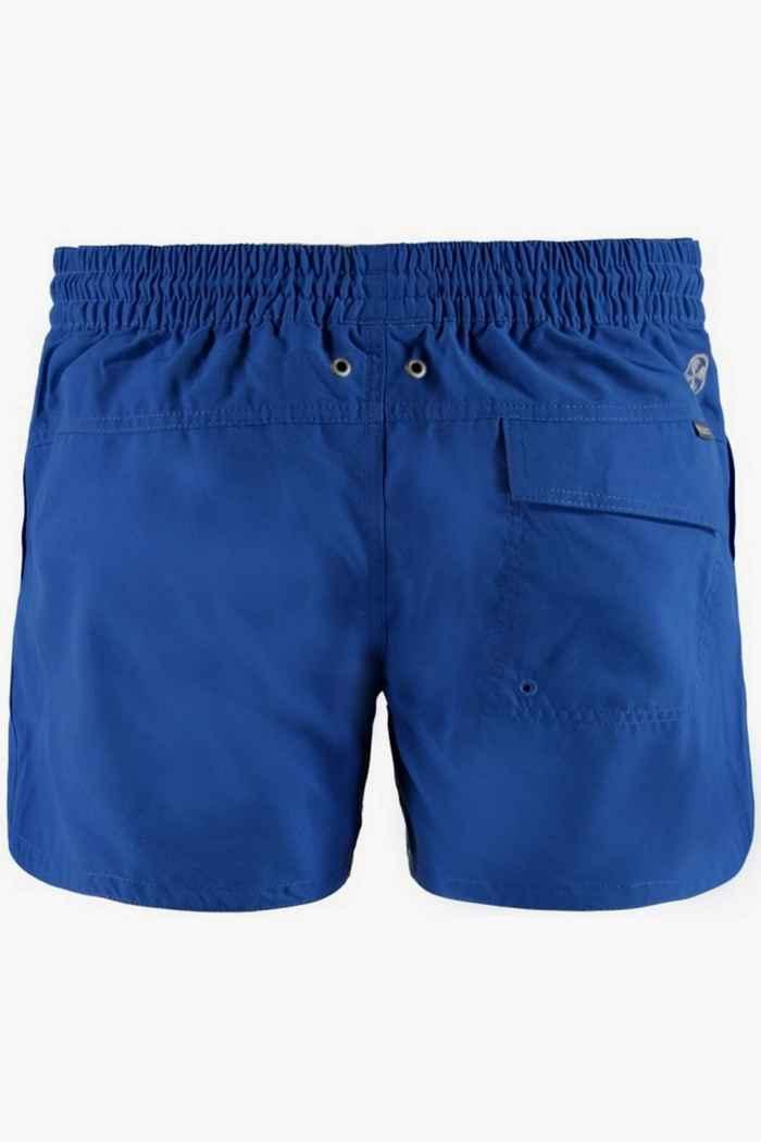 Brunotti Crunot maillot de bain hommes Couleur Bleu 2