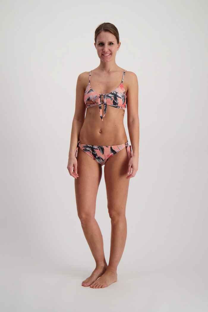 Brunotti Eva bikini femmes Couleur Coral 1