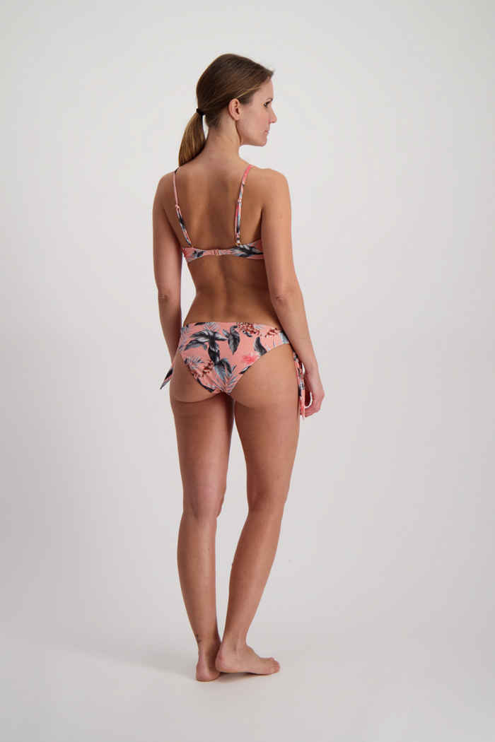 Brunotti Eva bikini femmes Couleur Coral 2