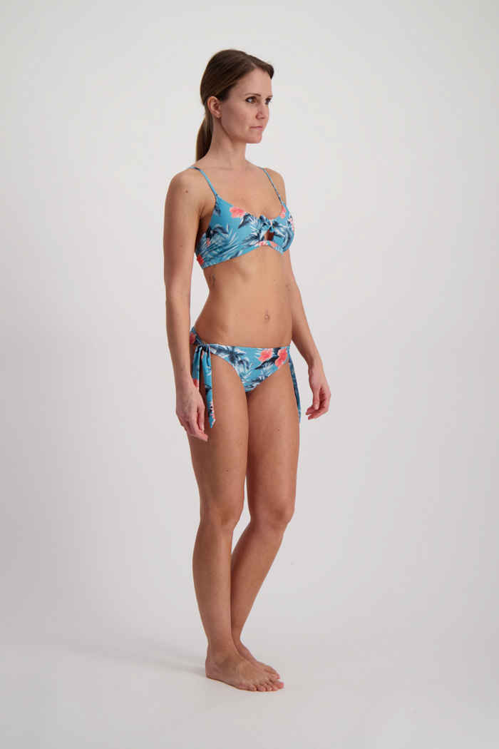 Brunotti Eva bikini femmes Couleur Turquoise 1