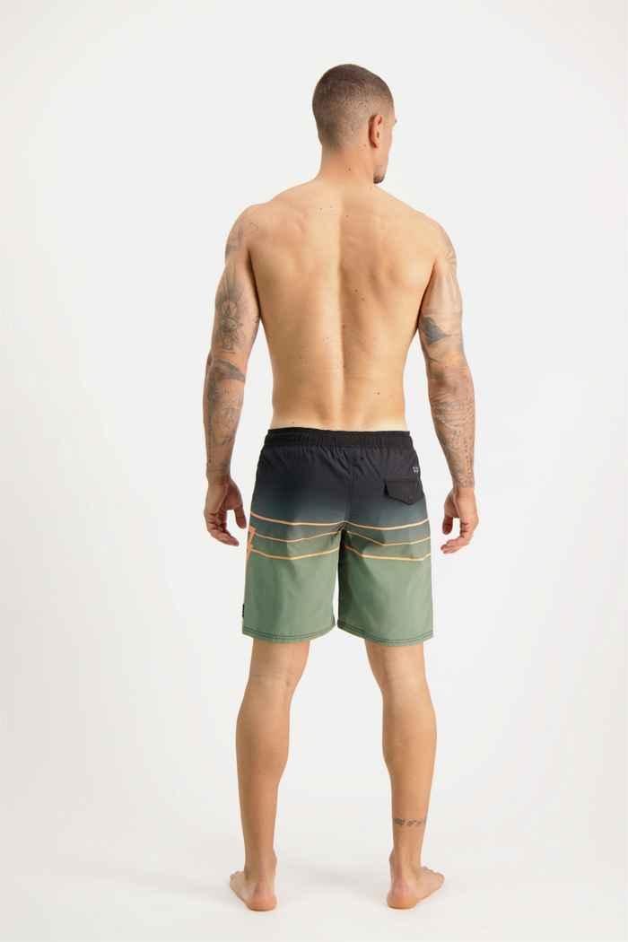 Brunotti Kelvin-PP maillot de bain hommes 2