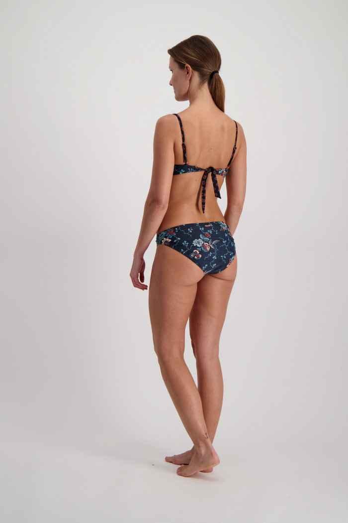 Brunotti Lanna bikini femmes 2