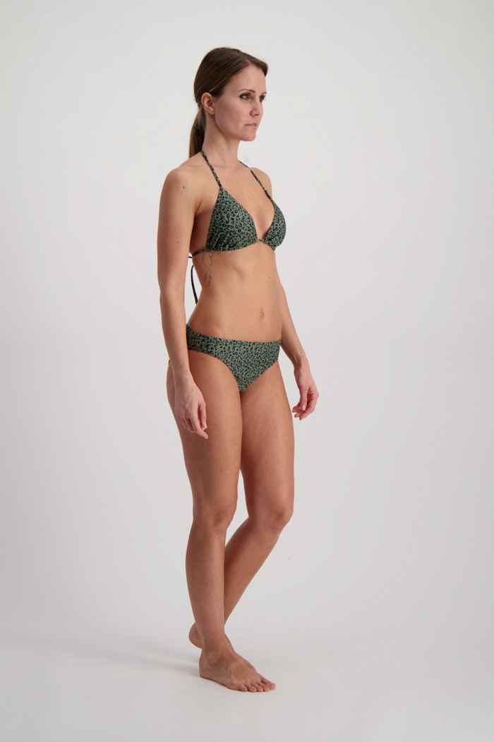 Brunotti Lollypop Mini bikini femmes 1