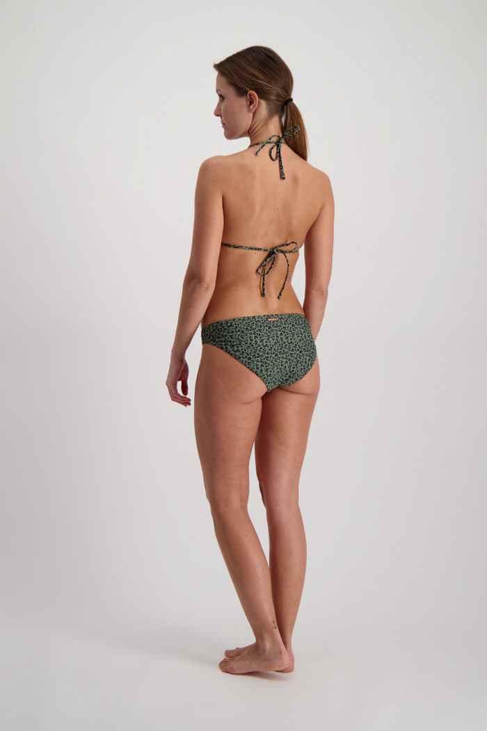 Brunotti Lollypop Mini bikini femmes 2