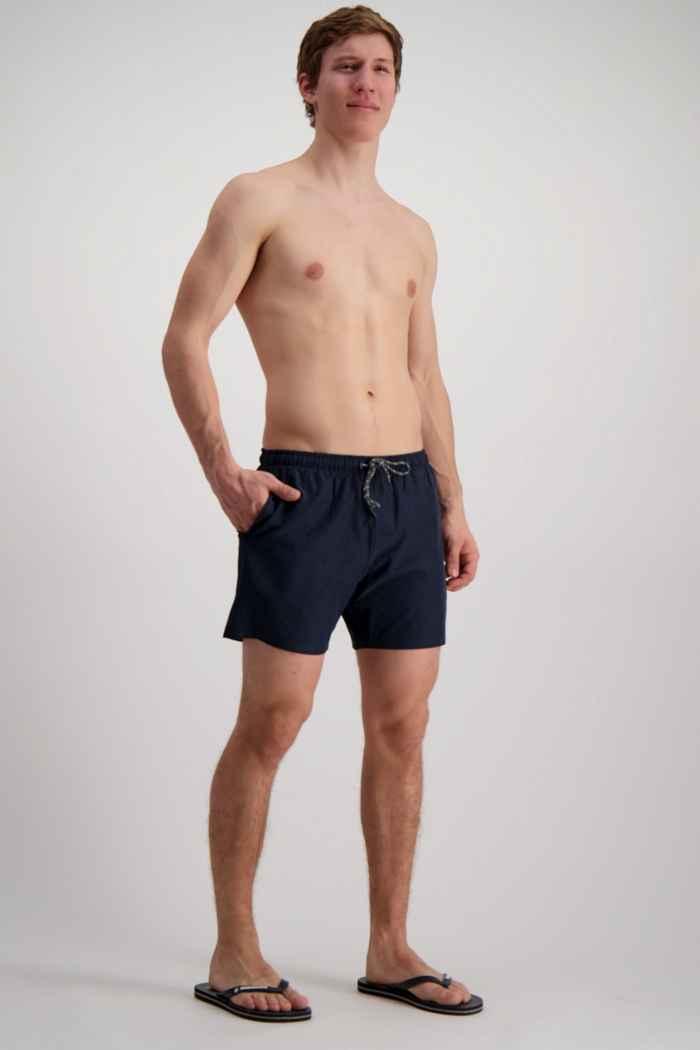 Brunotti Volleyer costume ba bagno uomo 1