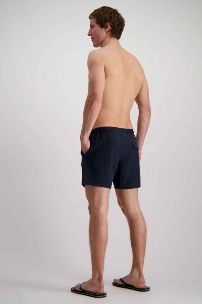 Brunotti Volleyer costume ba bagno uomo 2