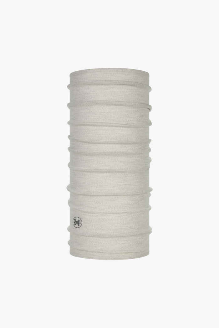 Buff Lightweight Merino neckwarmer 1