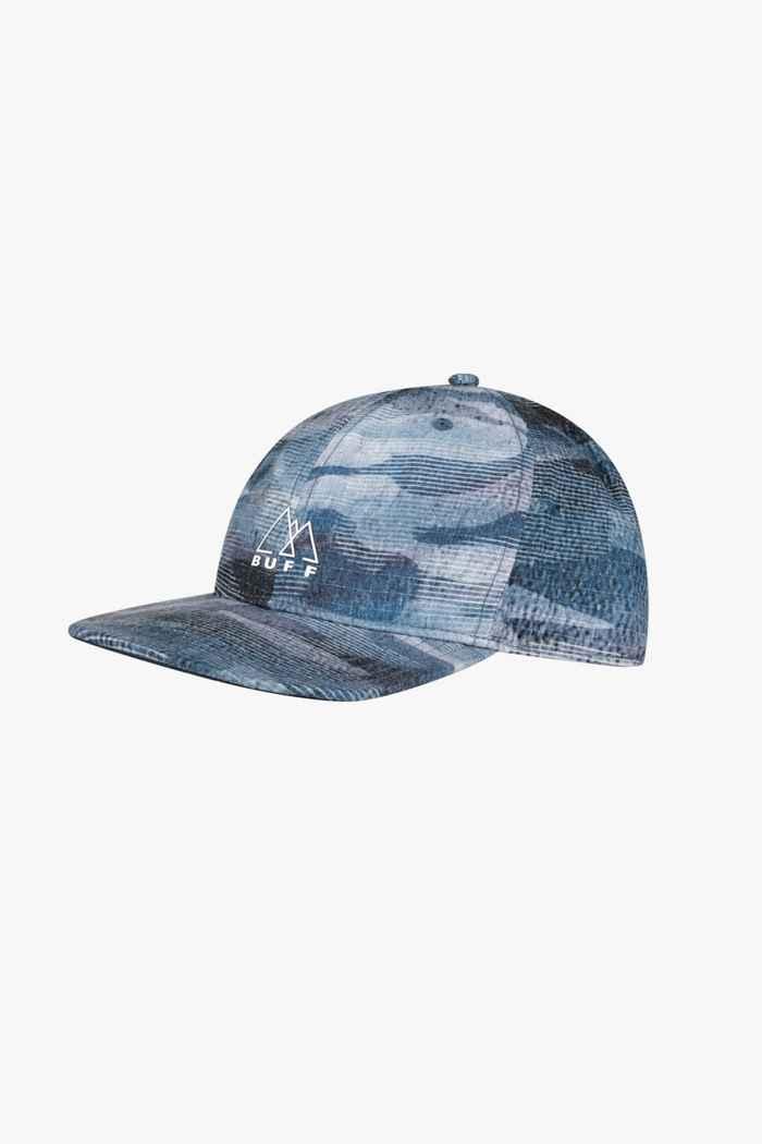 Buff Pack Baseball cap 1