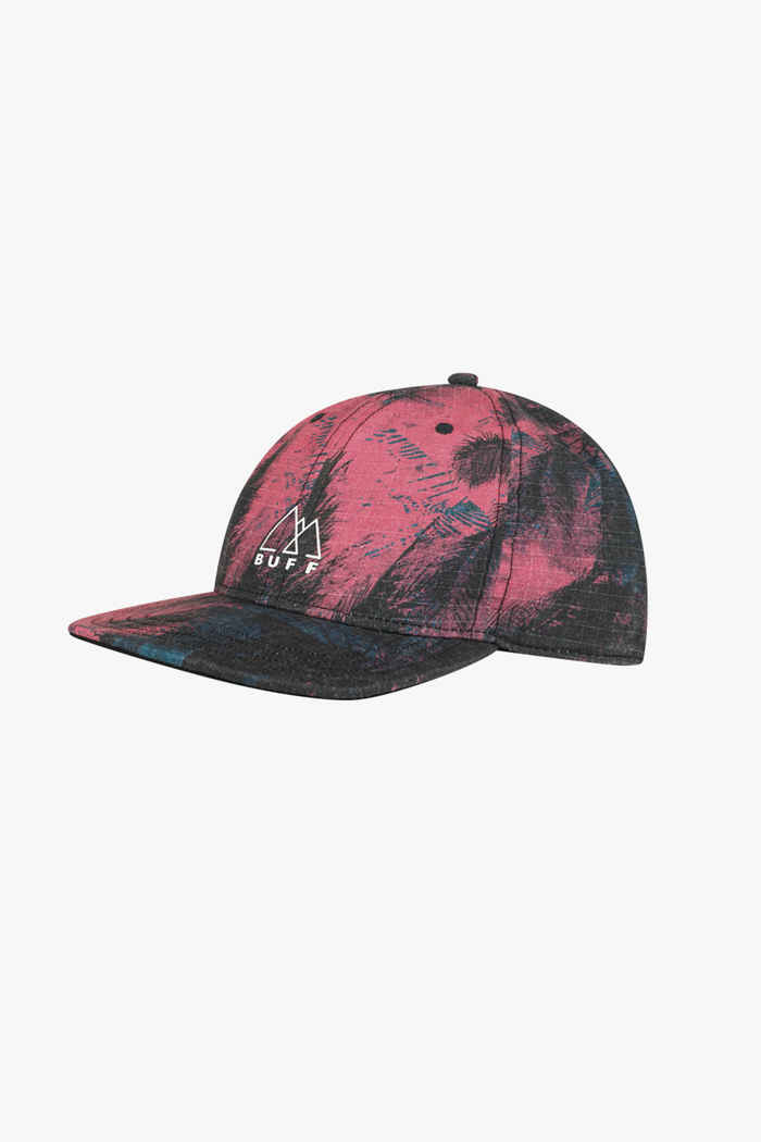 Buff Pack Baseball cap Colore Multicolore 1