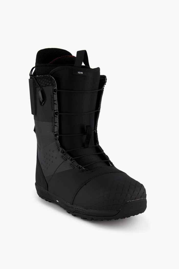 Burton ION scarpe da snowboard uomo 1