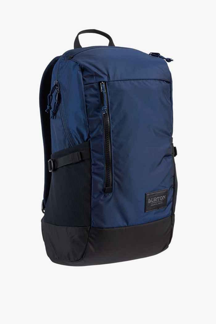Burton Prospekt 21 L sac à dos Couleur Bleu 1