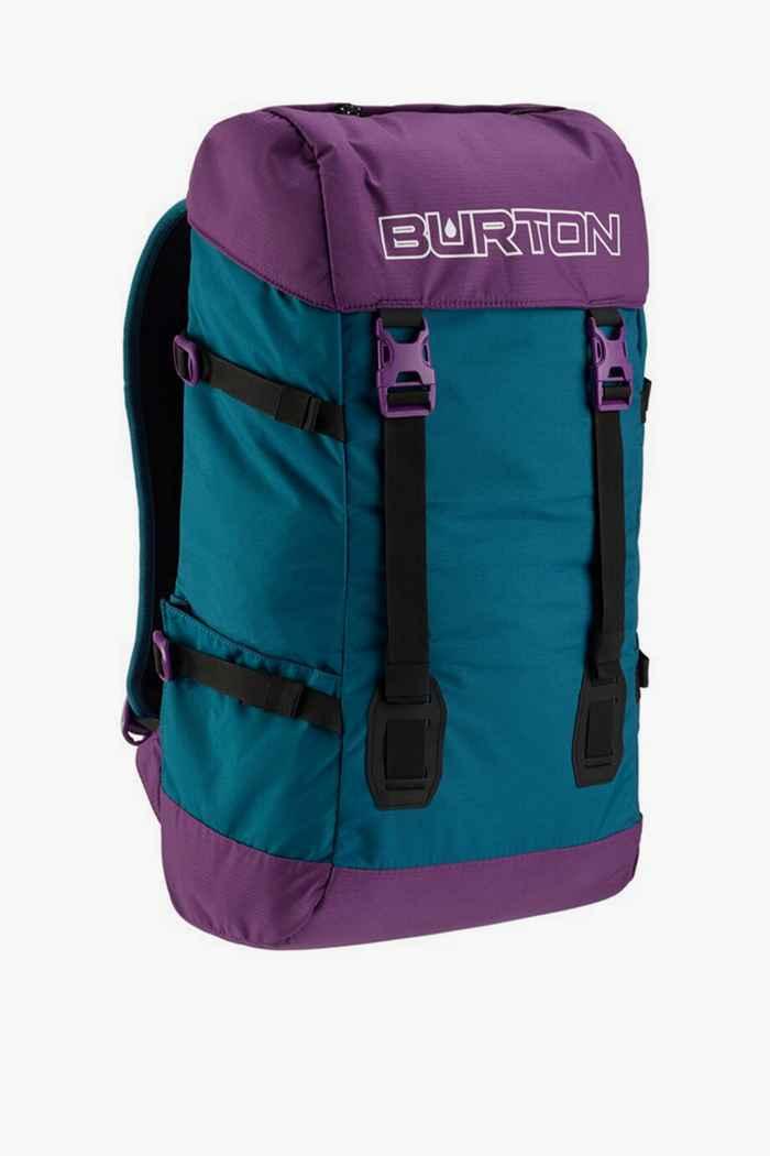 Burton Tinder 2.0 30 L zaino 1