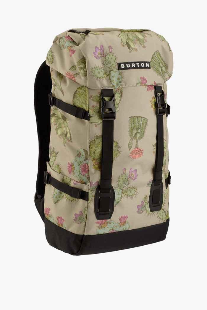 Burton Tinder 30 L Rucksack Farbe Keine Farbbezeichnung 1
