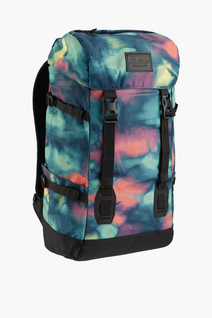 Burton Tinder 30 L Rucksack Farbe Regenbogen 1