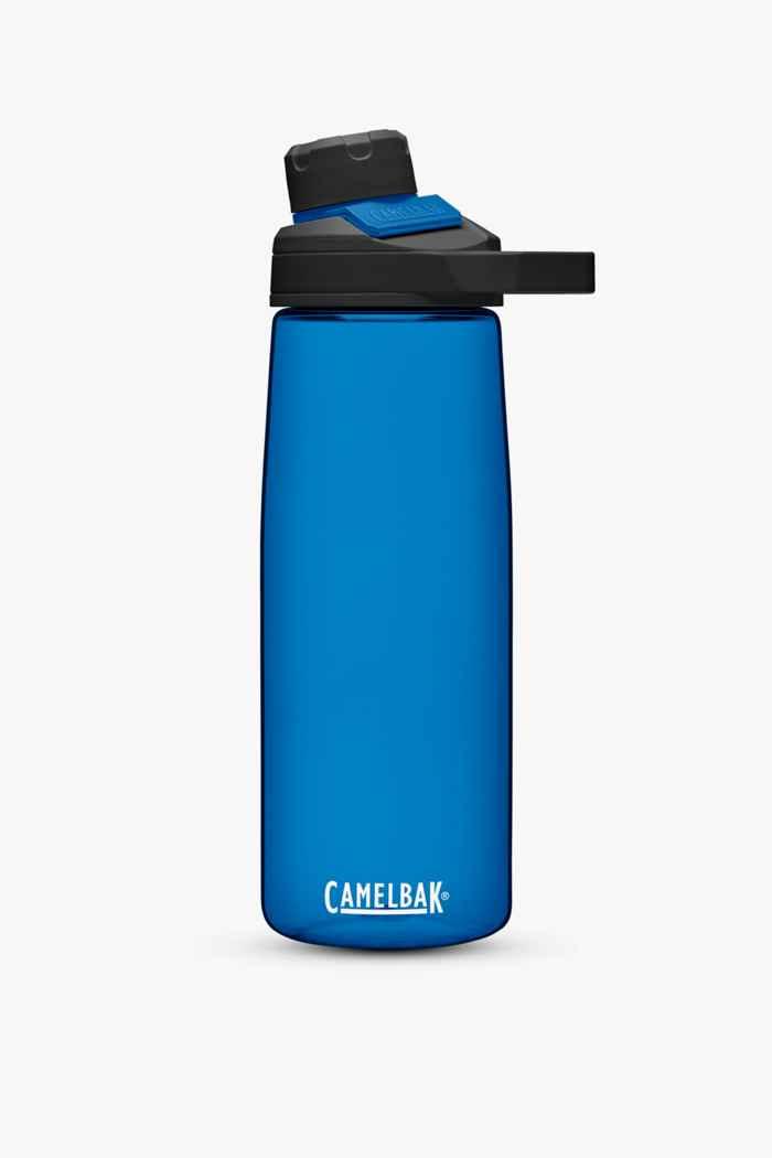 CamelBak Chute Mag 0.75 L gourde Couleur Bleu 1