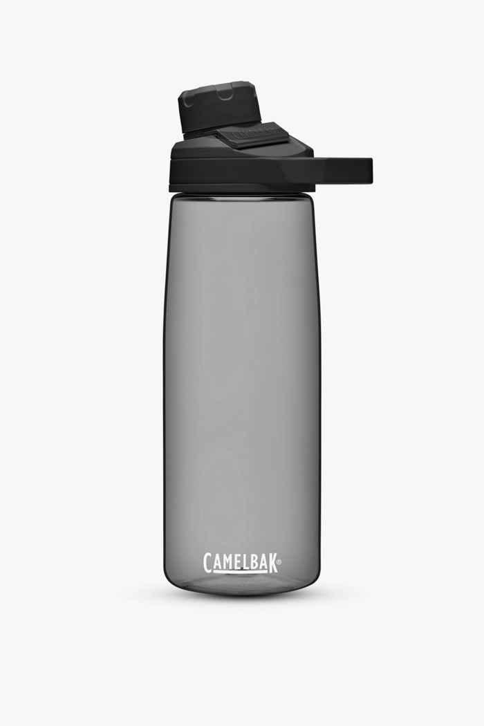 CamelBak Chute Mag 0.75 L Trinkflasche Farbe Grau 1