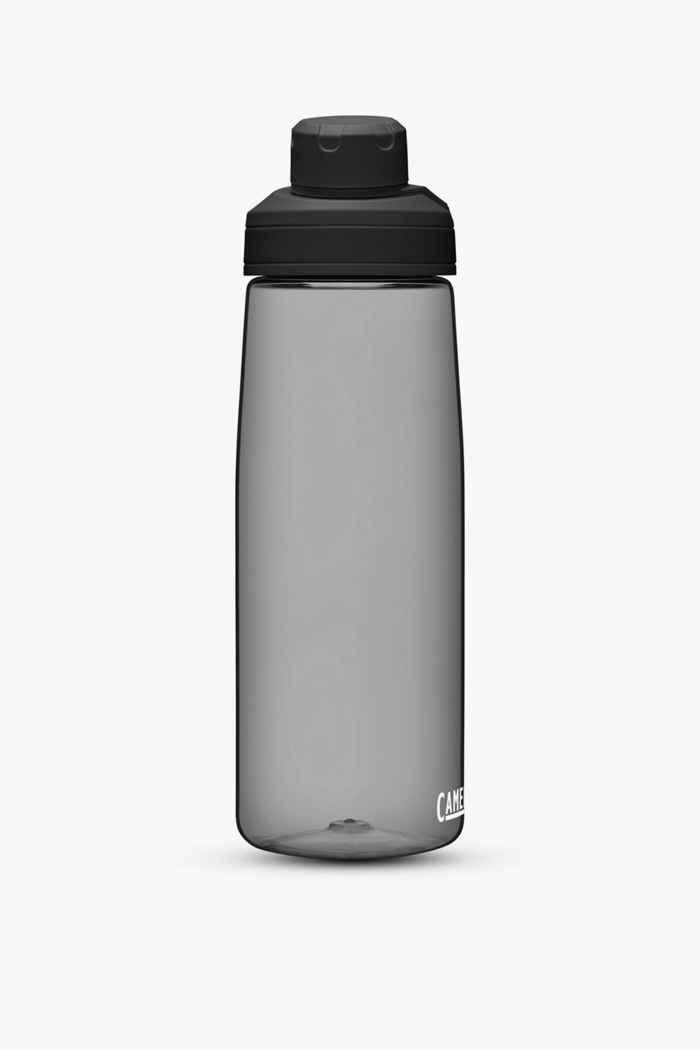 CamelBak Chute Mag 0.75 L Trinkflasche Farbe Grau 2