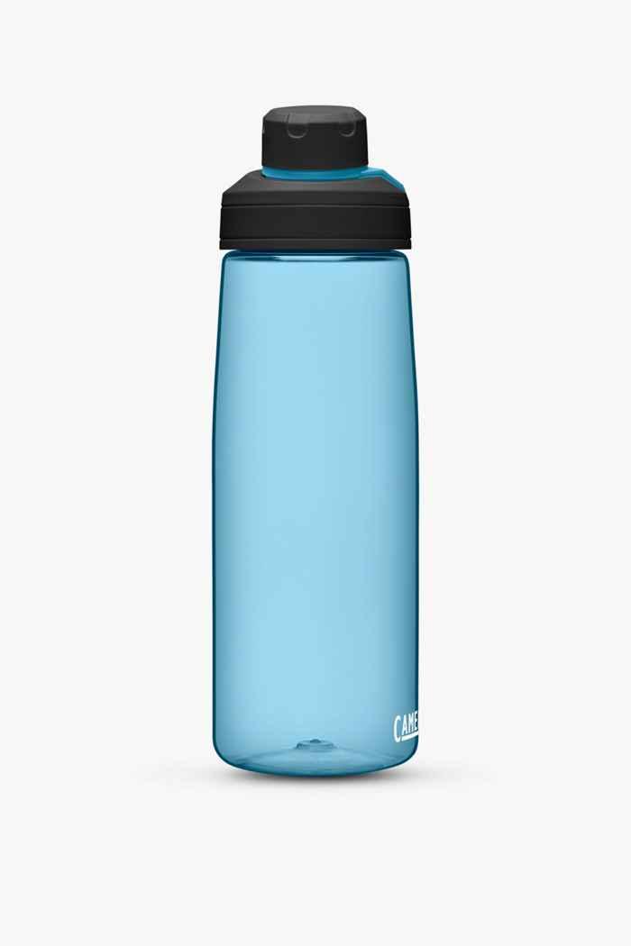 CamelBak Chute Mag 0.75 L Trinkflasche Farbe Hellblau 2