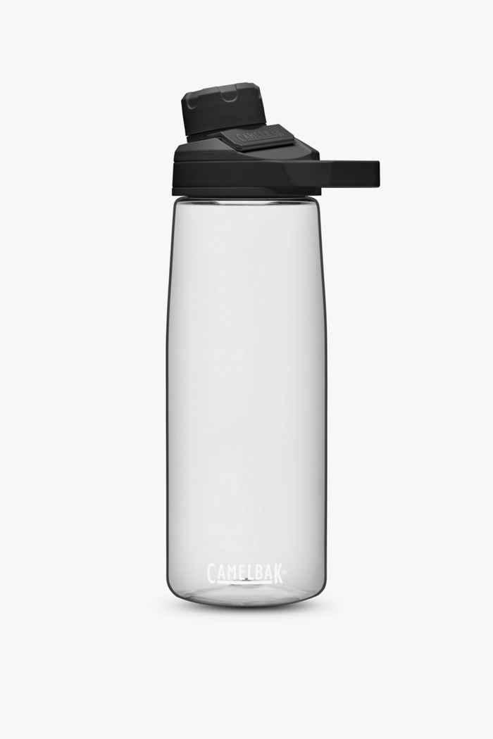 CamelBak Chute Mag 0.75 L Trinkflasche Farbe Keine Farbbezeichnung 1