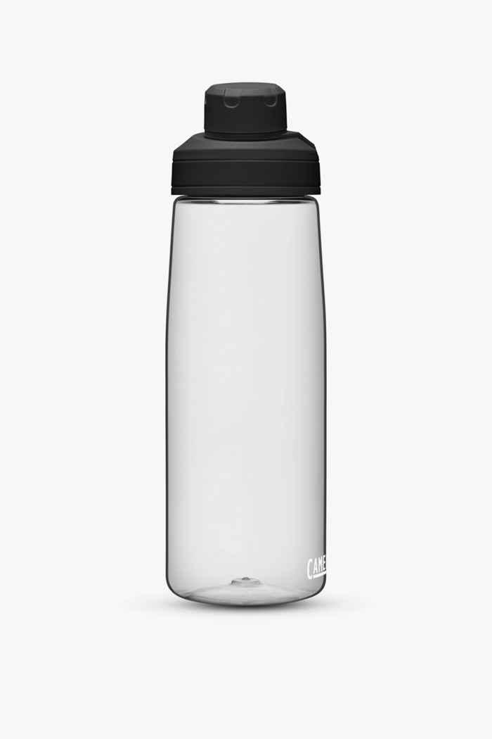 CamelBak Chute Mag 0.75 L Trinkflasche Farbe Keine Farbbezeichnung 2