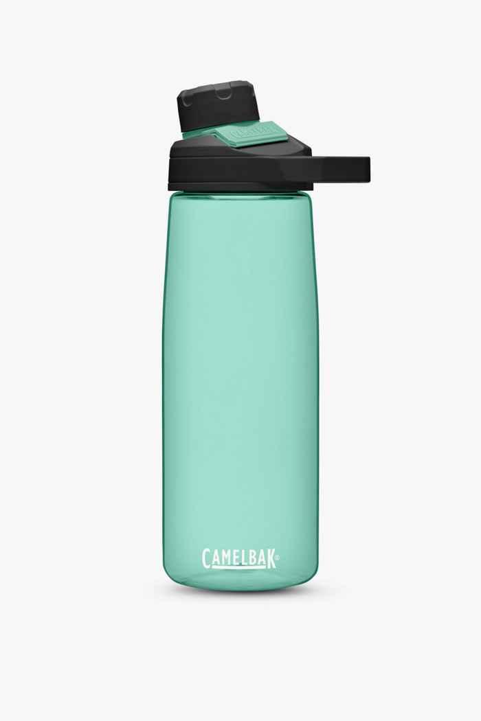 CamelBak Chute Mag 0.75 L Trinkflasche Farbe Mint 1