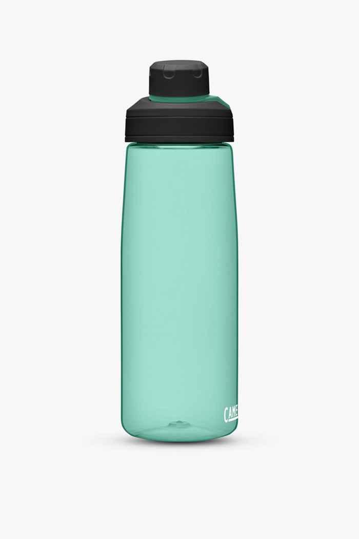 CamelBak Chute Mag 0.75 L Trinkflasche Farbe Mint 2